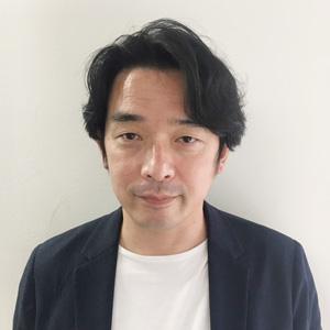 古川 武男